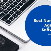 How to Choose The Best Software for Your Care Agency?